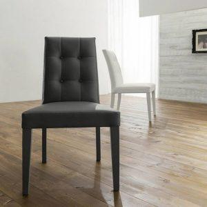 zamagna-sedie