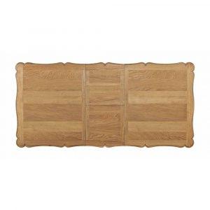 dialma-brown-tavolo-allungabile-db003707