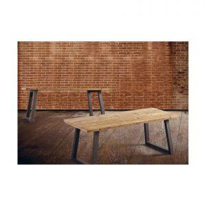 dialma-brown-tavolo-fisso-rettangolare-db003758