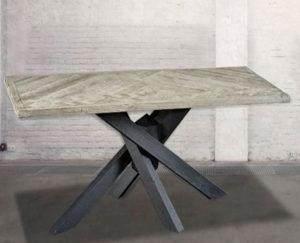 dialma-brown-tavolo-fisso-rettangolare-db004130