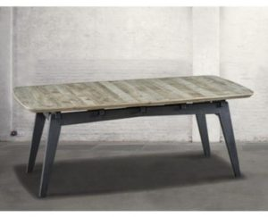 dialma-brown-tavolo-fisso-rettangolare-db00414