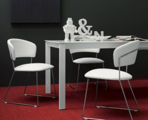 eminence-extending-table-by-connubia-calligaris