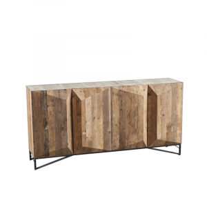 DB003991-Sideboard-with-doors-Dialma-Brown-242227-releb114190