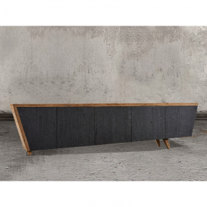 DB004120-Sideboard-with-doors-Dialma-Brown-242237-relb5471ea5