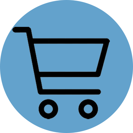 cart_image